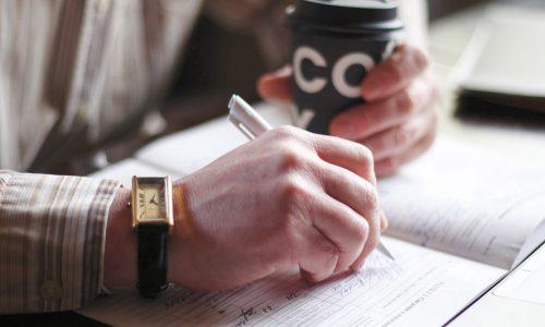 Cekic-Advocatuur-Arbeidsrecht